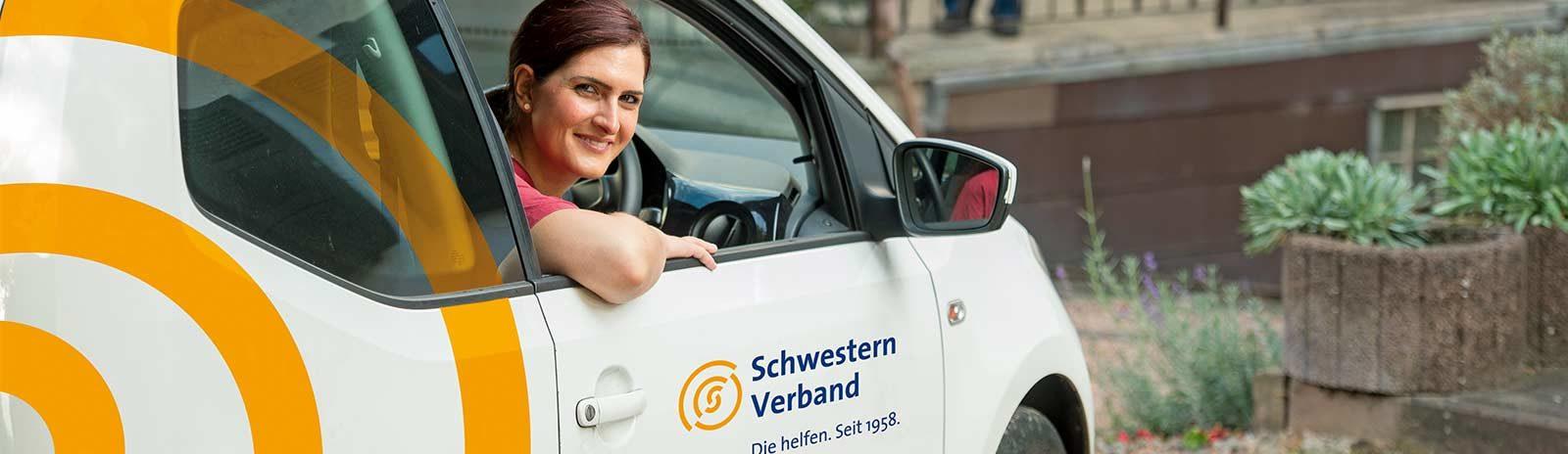 service-center-schwalbach